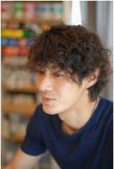 Fujiyoshi Brother's Taichiro