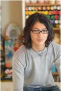 Fujiyoshi Brother's Kotaro