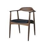 chair A-4