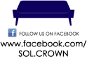 SOL Face Book Page