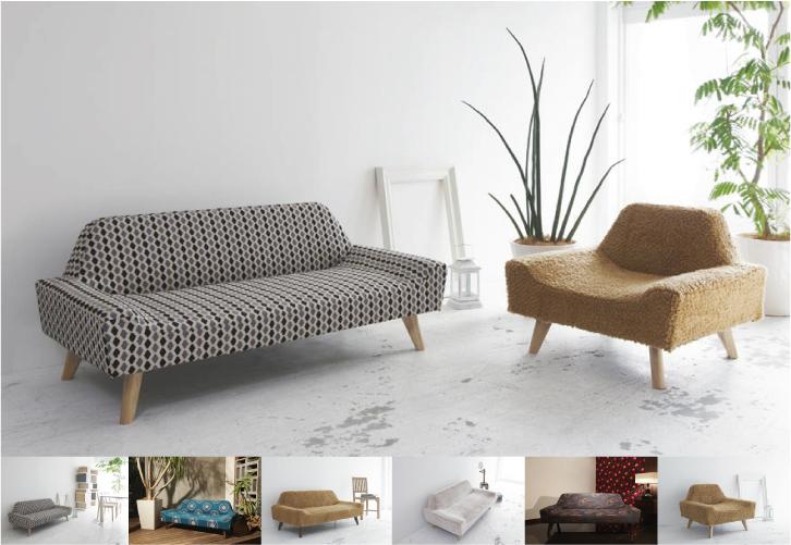 sofa SOL img